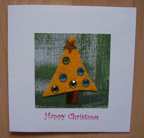 Christmas card cropt