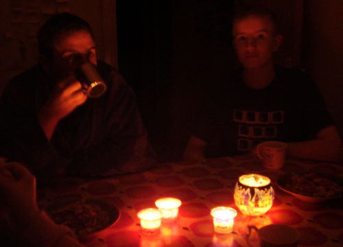 Powercut cropt