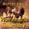 Mother-hen-thursd1