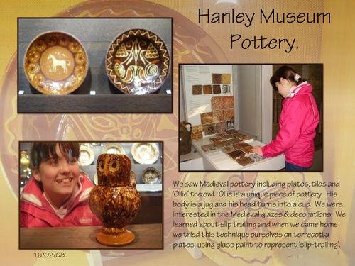Hanley pottery web 1