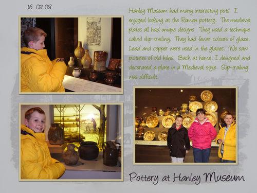 Hanley pottery web 2