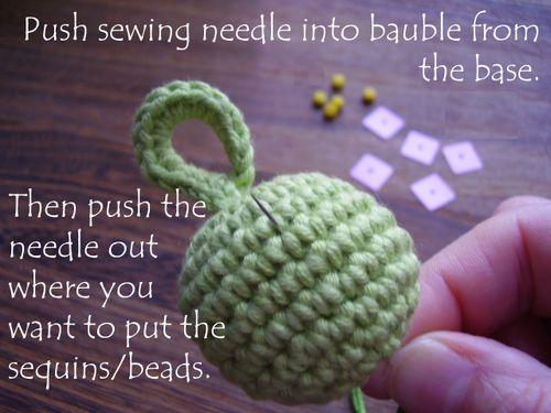 Pic 25 begin beads