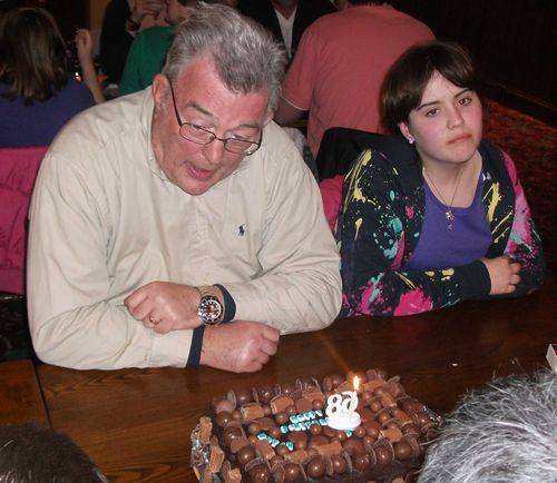 Grandad cake web