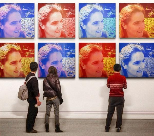 PhotoFunia-8 gallery pics me