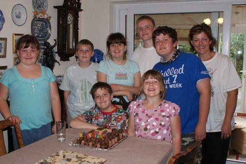 Cake group web
