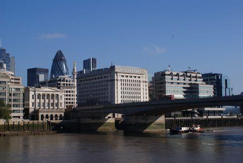 London Bridge web