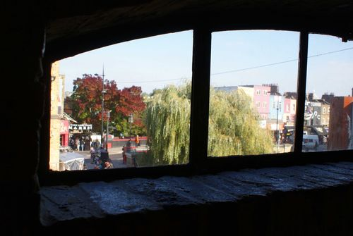 Camden Market 17 window web