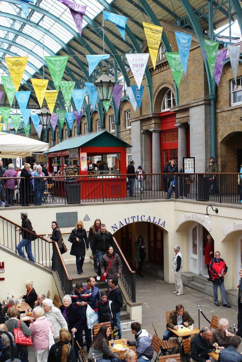 Covent Garden 2 web