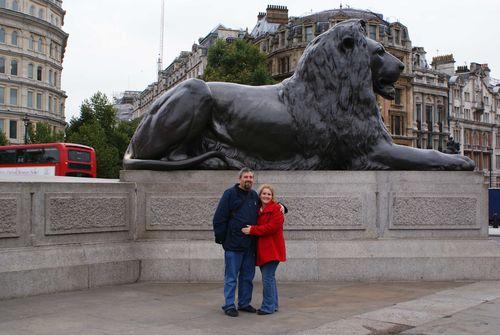 Trafalgar Square 2 web