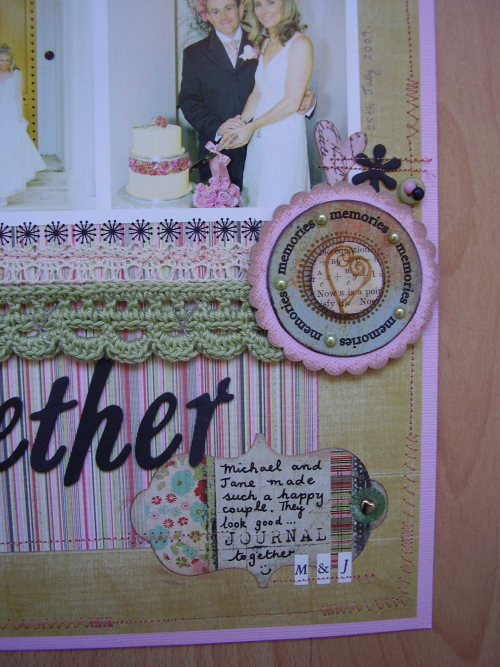 Together LO by Mandy McK close up web