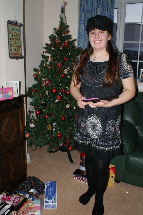 Christmas aft 3 web