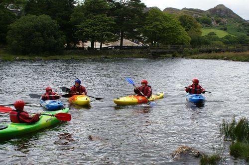 Canoe group shot 1 web