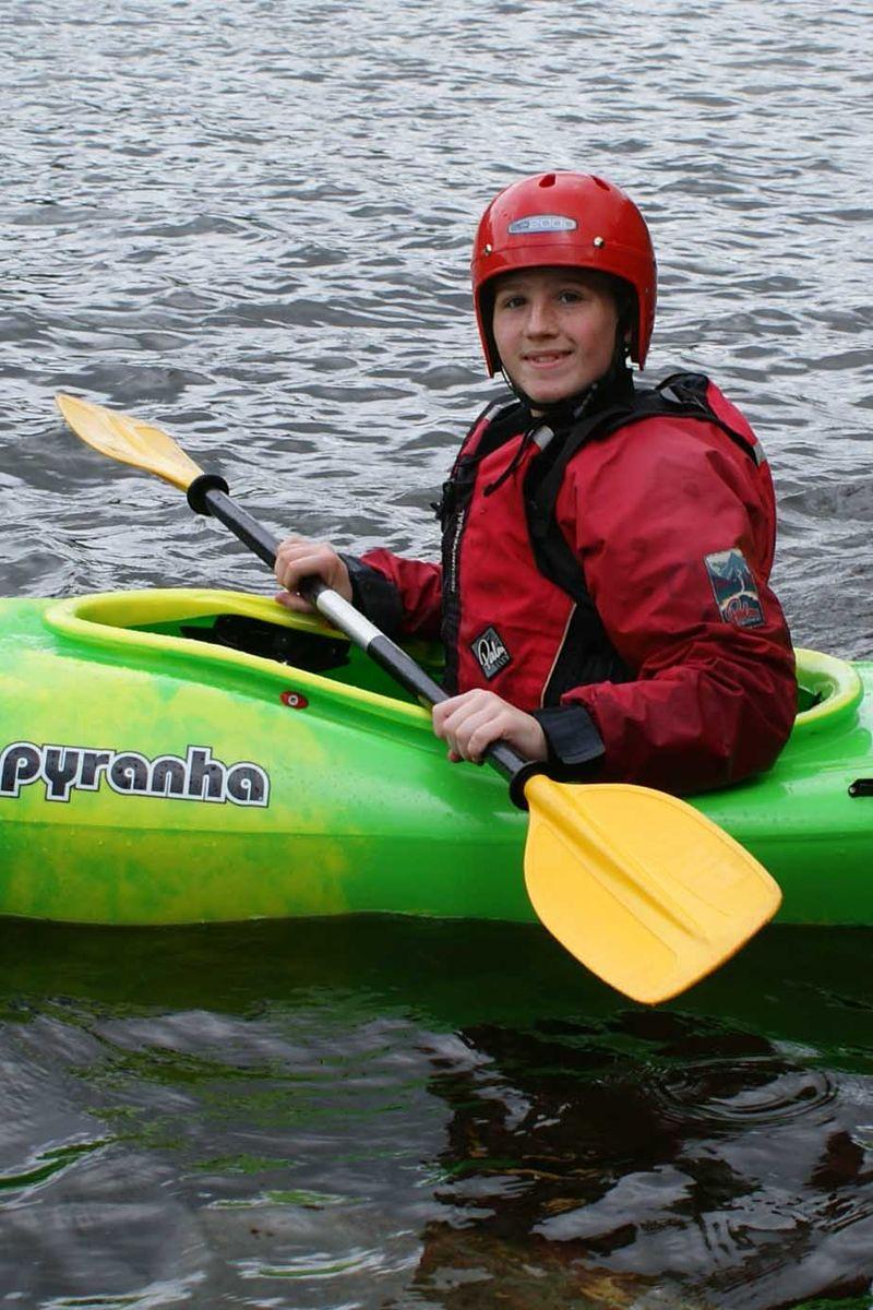Canoe R close up web