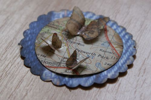 Map embellie aged butterflies web