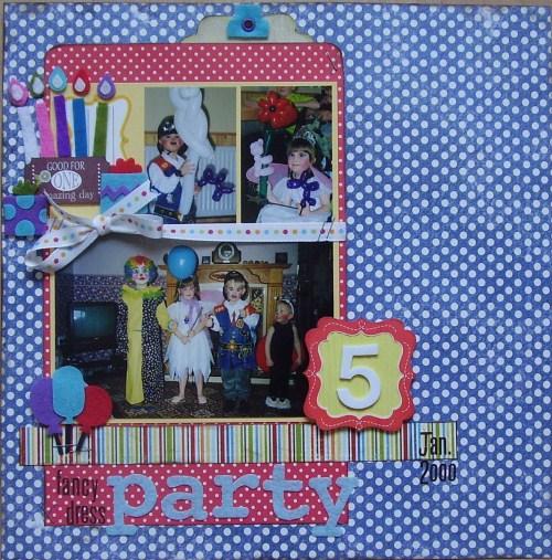 Fancy dress party 2000 Shimelle PPP class web (500 x 507)