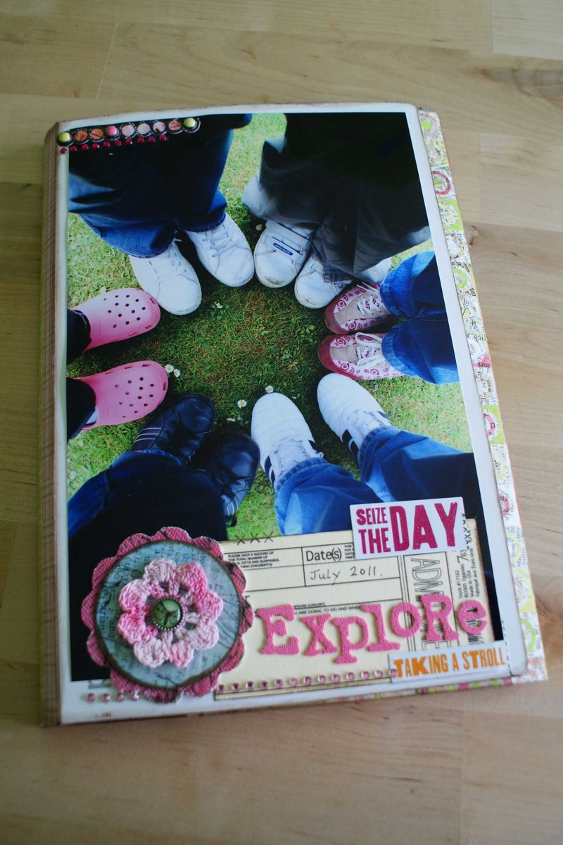 Shimelle explore PLAYBOOK cover web