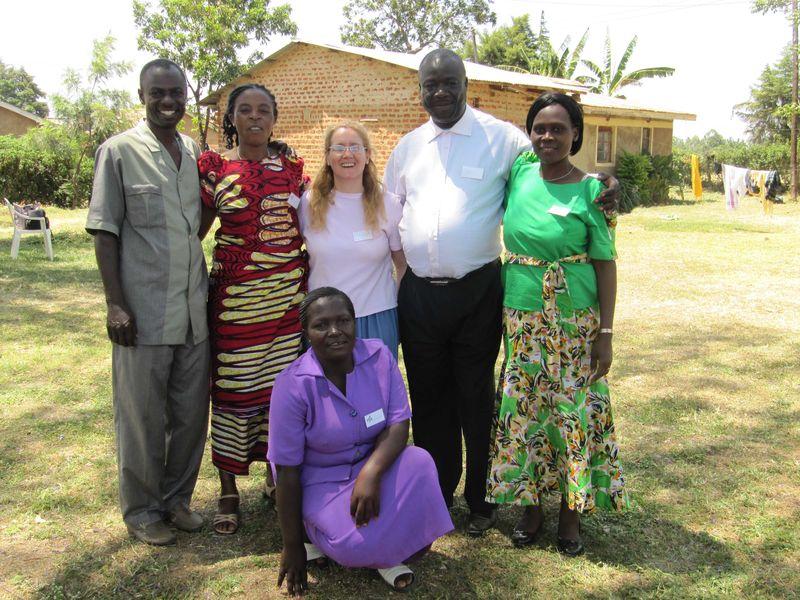 Kisumu friends from 2005 web