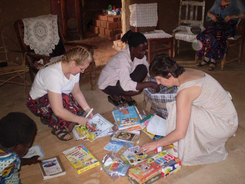 25 b opening resourses Makutano school web