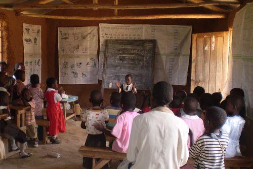 25 ab Makutano school web