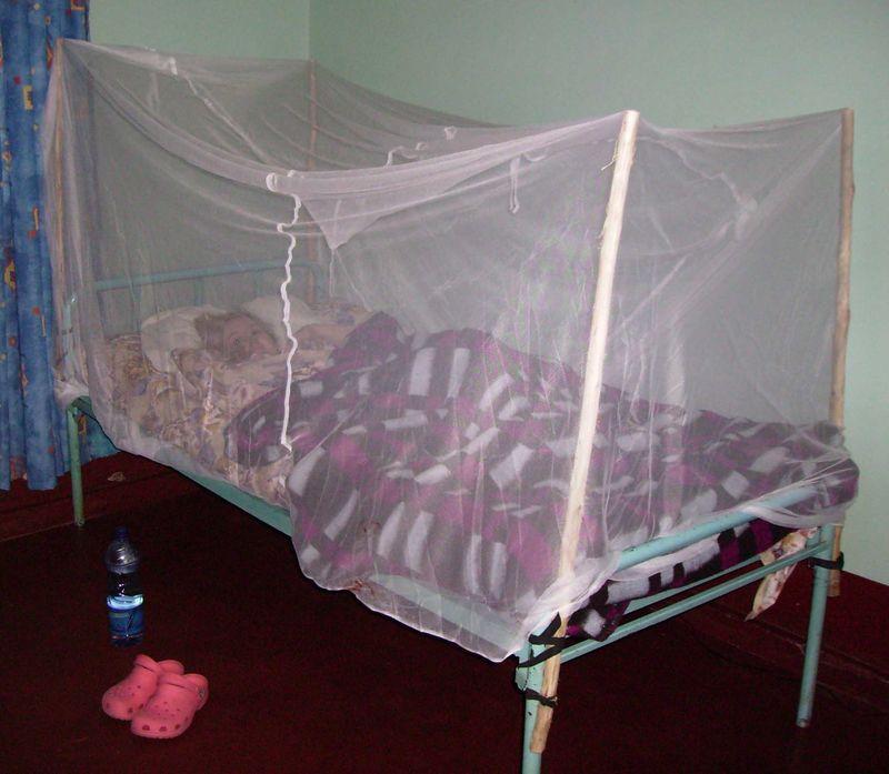 26 b bedtime at Grace's web