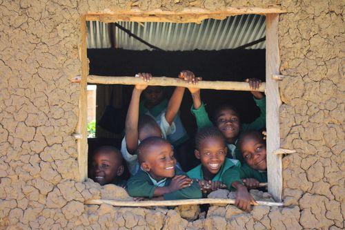 Webuye School 1 web