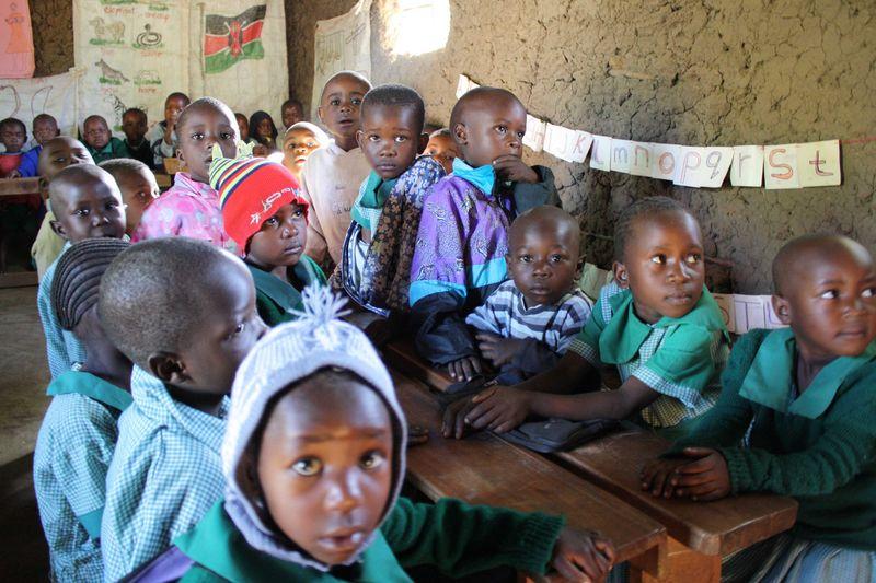 Webuye school 4 web