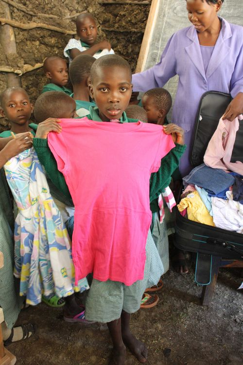 Clothes for orphans 2 web