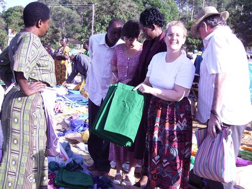 Clothes for orphans 4 web