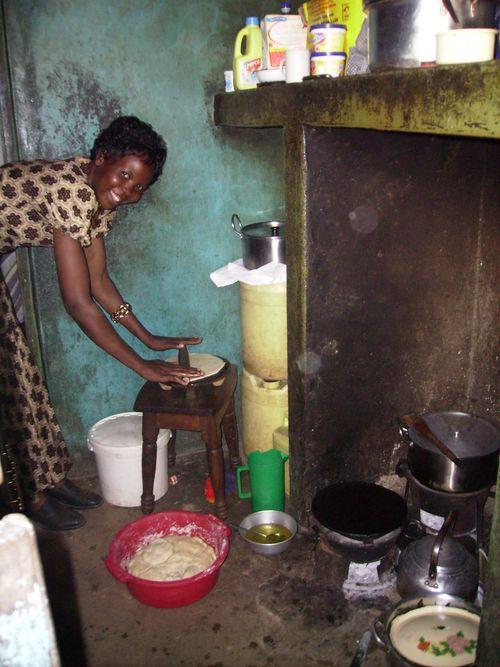 05 Valentine cooking chapatis web
