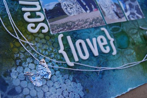 July 2012 Skissedilla close up web
