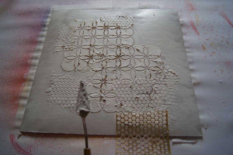 Skissedilla LO texture paste web