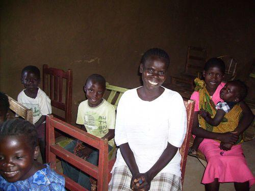 07b Makutano church web