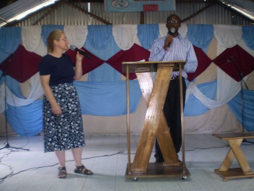 21 Nakuru church speaking web