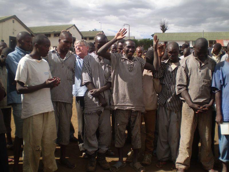 27 Nakuru prison ministering web
