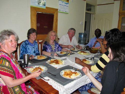 5 Nakuru home eve meal web