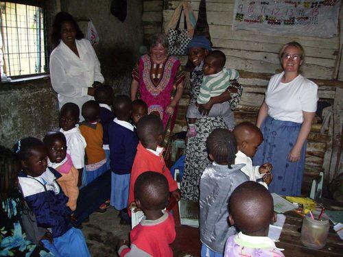 9 Nakuru NL Nursery inside web