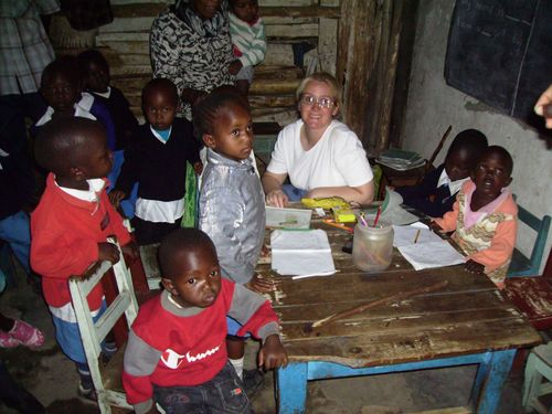 10 Nakuru NL Nursery inside web