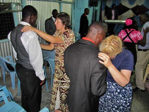 22 Nakuru church prayer time web