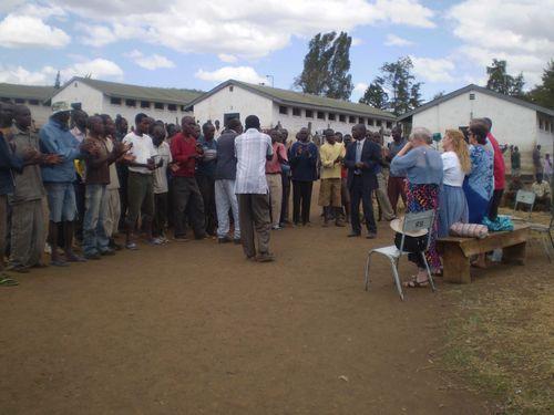 25 Nakuru prison 2web