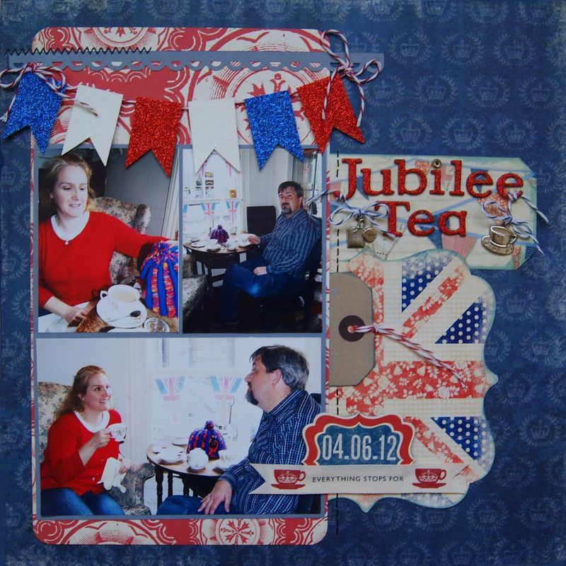 Jubilee Tea LO web