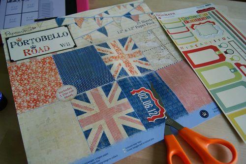 11 Jubilee Tea LO web