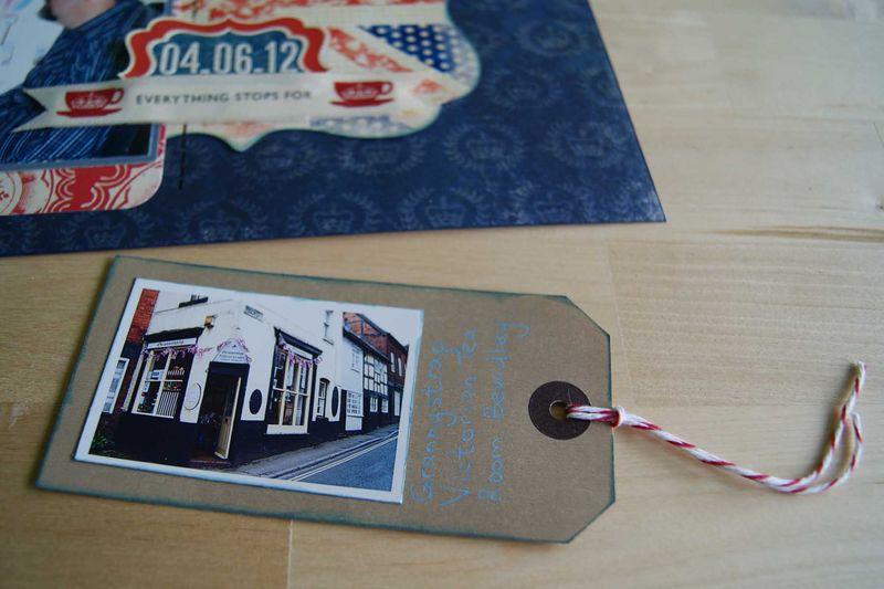 17 Jubilee Tea LO web