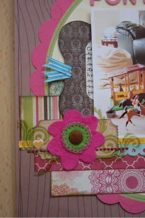 Pony Love LOclose up 1 web