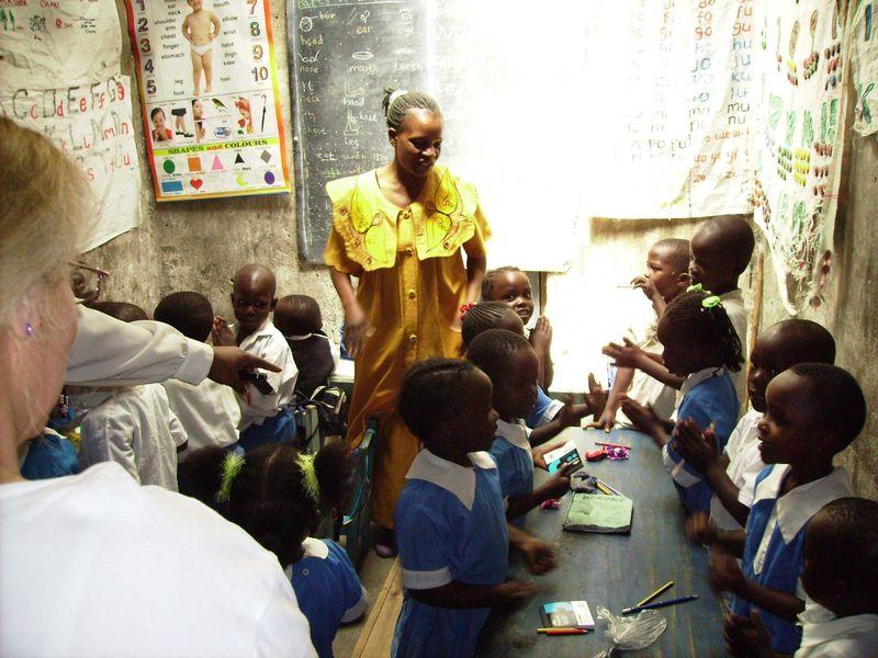 8 Nakuru NL Nursery inside web