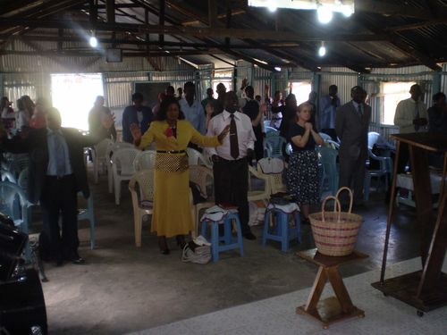 20 Nakuru church web
