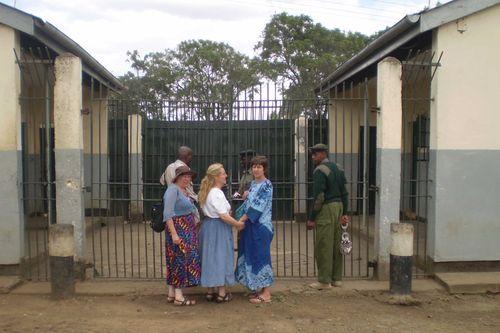 29 Nakuru prison leaving web