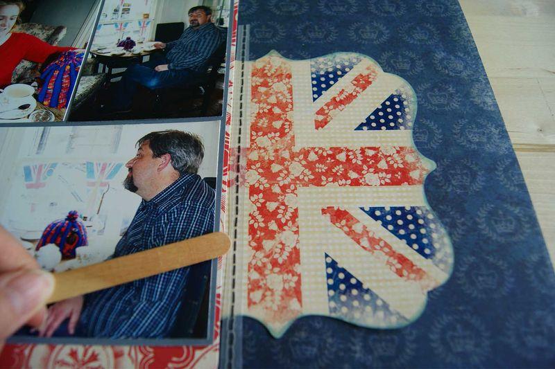 10 Jubilee Tea LO web