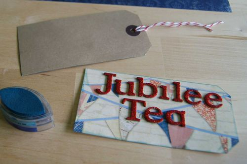 13 Jubilee Tea LO web