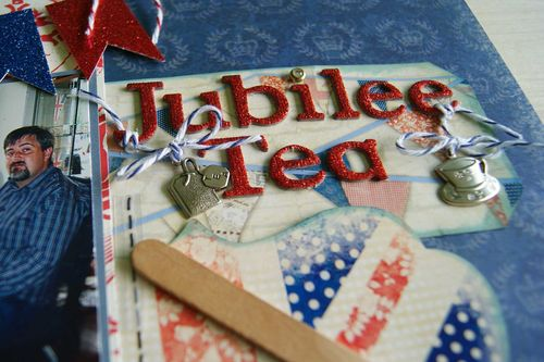 15 Jubilee Tea LO web