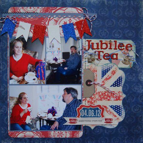Jubilee Tea LO web